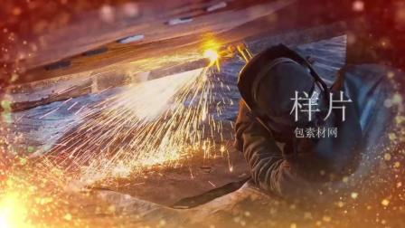 劳动托起中国梦歌曲演唱舞台LED大屏幕高清背景视频素材a 包素材网