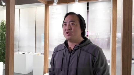DesignInspire创意设计博览2019:杭州文化会展有限公司