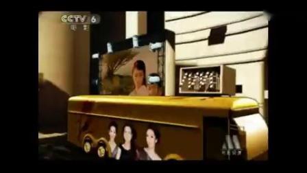 6《中国电影报道》历年片头