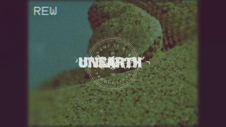 UNEARTH - Sidewinder