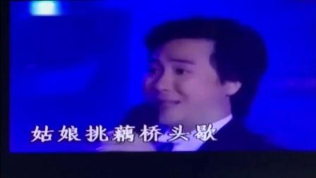 (桥)廖昌永伴奏