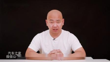 在中国大陆支棱不起来系列之纳智捷