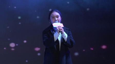 深圳:打造深圳中学生音乐盛典 高中社团音乐节火力全开