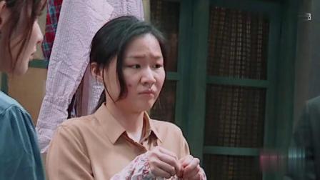 演员请就位:郭敬明导演发布最终入围考核剧目《我们与恶的距离》