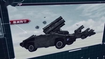隐形飞机天下无敌?南联盟学中国一招用老古董干掉美军隐身战机