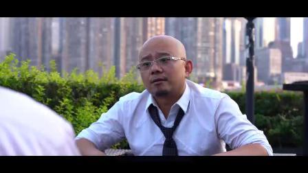 千万不要虚开发票,虚开专票的后果@重庆税务