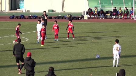 네이마르, 메시도 어렸을때 이렇게까지 했을까 청주FCK 김예건 선수 슬로우영상