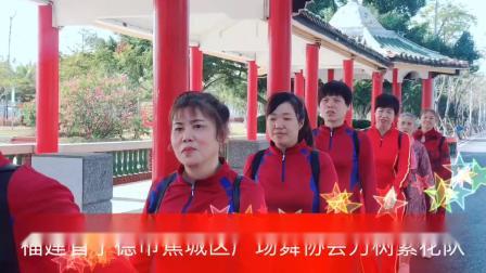 梦中的情妹妹-福建-宁德