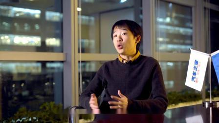 寻电之路:9分钟,关于中国能源真相