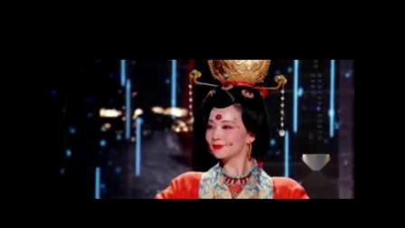 《国家宝藏》第二季 观唐 古代服饰艺术(加长版)