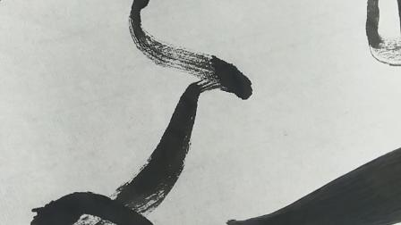 VID_20191211_大草写