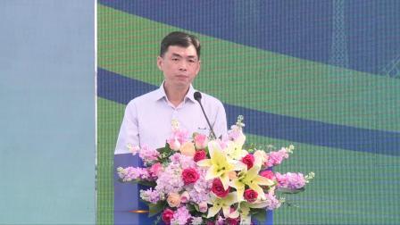 36项大奖加持!BEIJING品牌战队星耀首届环珠三角中国新能源汽车巡回赛