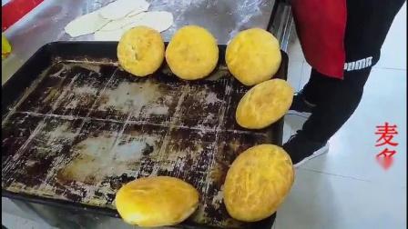 天津麦多馅饼加盟费多少就应重视好吃才有市场