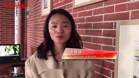 【妈妈,求你管管我吧!五年级女生作文看哭老师】不久前,连云港市第一人民医院护理部的李海红收到女儿老师的QQ消息,才知女儿的一篇作文对她这个\