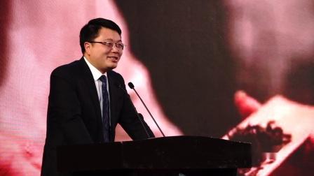 """福建南平""""武夷山水""""品牌和大武夷旅游宣介活动在上海举行"""
