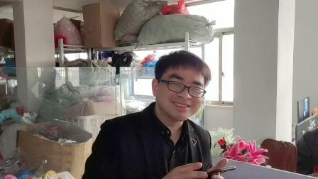 义乌本地老板开办短视频带货和直播带货培,爆料培训机构内幕,创业需谨慎!