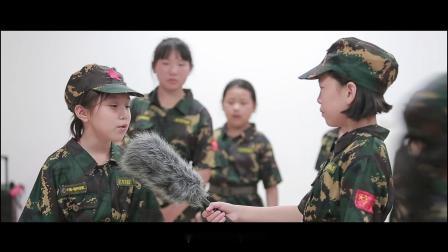 《爱心大作战》第四期 河南煜雅教育科技有限公司
