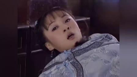 青河绝恋:梁医生大婚扔下妻子给心慈接生,心慈不感谢还大喊大叫