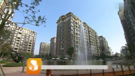 长沙:商品住房平均利润率6%-8%