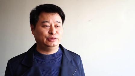 """""""内幕交易、泄露内幕信息""""如何? - 廉政课堂 - 廉韵津沽"""