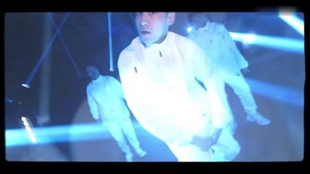 起舞!最炫星战风《星球大战:天行者崛起》中国版宣传特辑