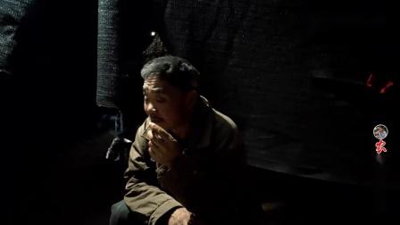 农民二哥的哮喘病好了,烟酒没戒,把药先给戒了,这是咋回事?