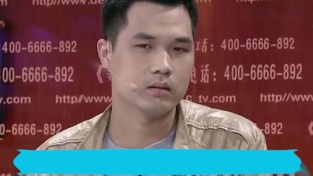因为10岁男童太英俊,被身价80亿富婆关鱼缸18年,倪萍泪崩!