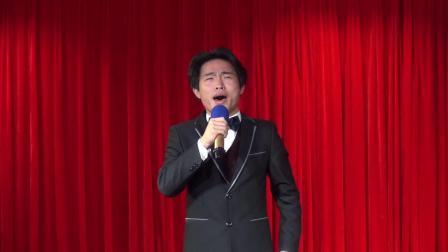 29 嘉宾表演 -馨艺3期声乐期末考试