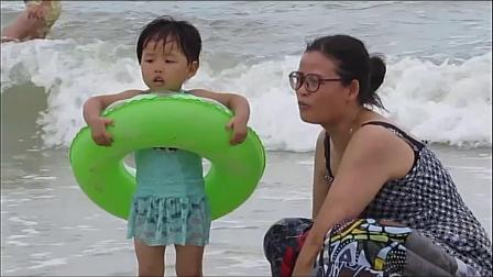 海滩印象 (02)