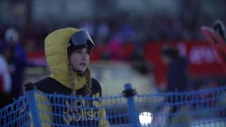 个人体育中的团队动力 _ FIS Alpine