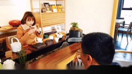 小鹅草解毒茶92