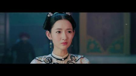 《春如旧》王玉雯、周陆啦,《演技派》【紫禁城里的小食光】混剪