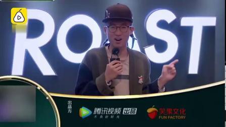 【 ,此前回应会尽快完成付款】12月13日,中国执行信息公开网显示,《吐槽大会》《脱口秀大会》等综艺节目的出品方上海笑果文化传媒有限公司已不...