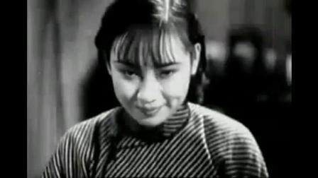 老电影《脂粉市场》中文字幕版1933年