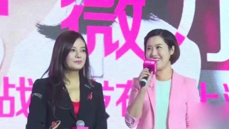 曝赵薇老公被起诉欠2亿 黄有龙方称:案情完全不符