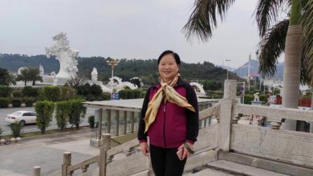 广西防城港游1
