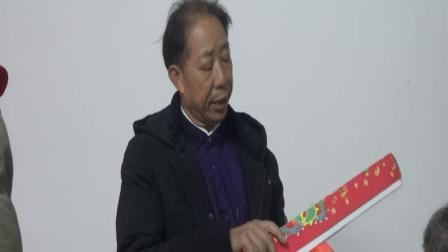 吉庆大众影楼-黎亮梅女士七十大寿庆典