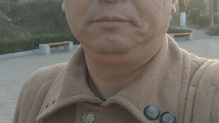 曼丽[十孔口琴舌伴奏(石家庄市晋州)]