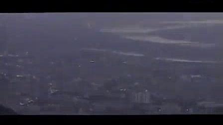 我在郑智化 - 星星点灯 官方完整MV截了一段小视频