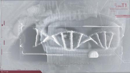 K&C评测【狙击手:幽灵战士契约】有内容没技术