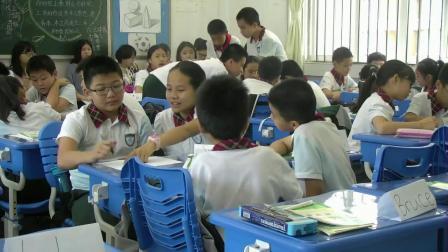 Let's read_第二课时(二等奖)(教科版三起点六年级上册)_T1433080