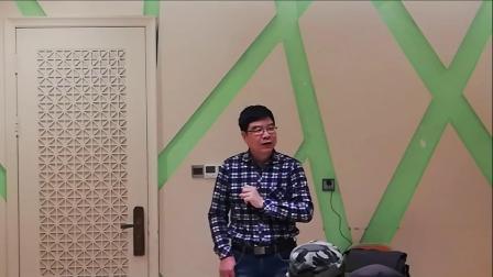 上海中年摄影家园八周年庆典