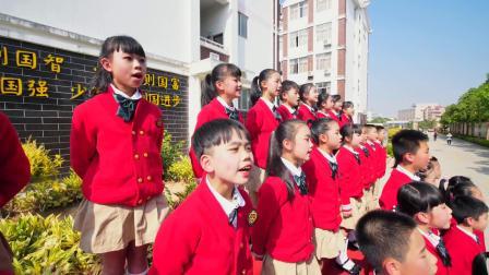 歌曲:《北京欢迎你》