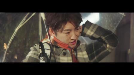 日本浪漫爱情广告《圣诞节的约定》