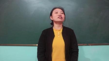 老师问同学们想拥有什么样的超能力,学渣的回答太奇葩了