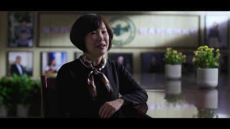 双林小学宣传片