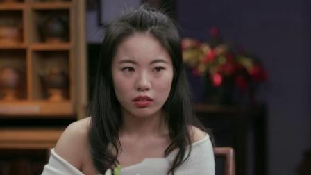 """蒋方舟:挨打多的男生有问题,谈恋爱会""""冷暴力""""逃避问题"""