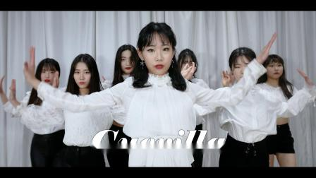 [TNS DANCE]OH MY GIRL - Guerilla Dance Cover
