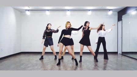 [MTY CREW]Red Velvet 'Sunny Side Up!' DANCE COVER
