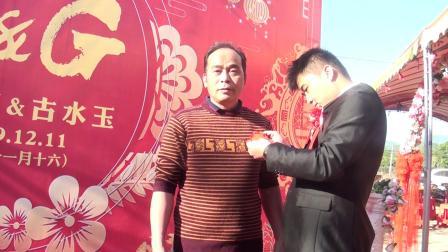 2019.12.11 云潭丽丽 卢嘉航&古水玉高清